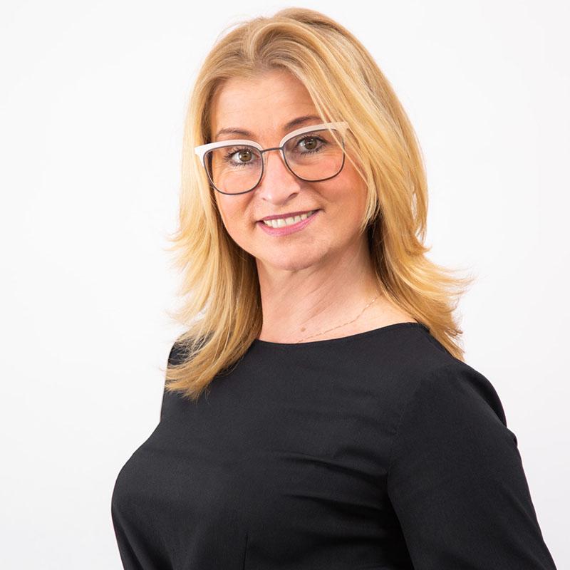 Sabine Gelhaar