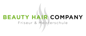BEAUTY HAIR COMPANY