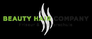 BEAUTY HAIR COMPANY